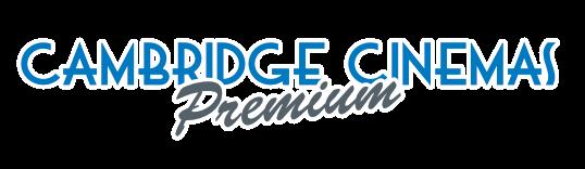 Flagship Cinemas Logo