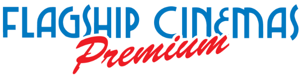 Flagship Cinemas Logo