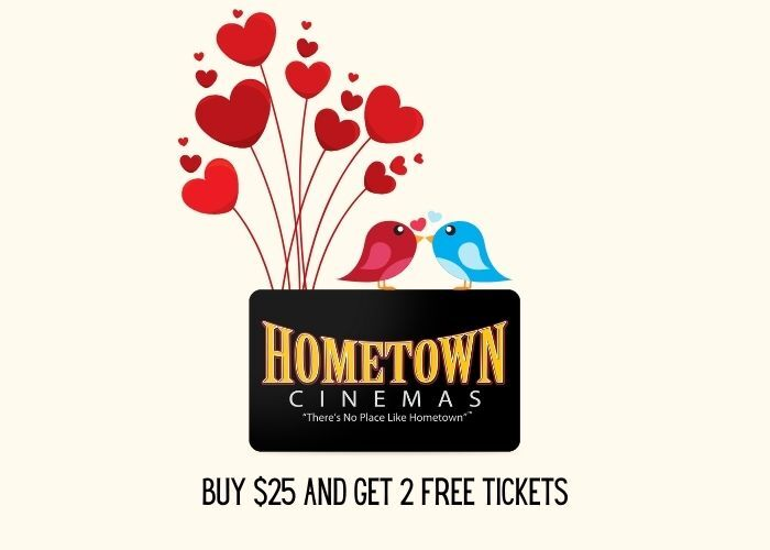 https://images.cinemaplus.com/hosted/hometown-cinemas/Give the gift of entertainment santa bag