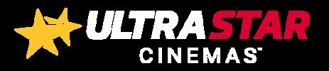 UltraStar Cinemas Mission Valley - Hazard Center Logo