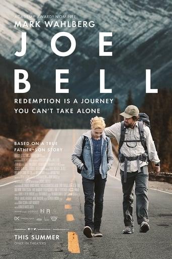 JOE BELL Poster