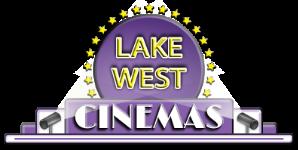 VIP Lake West Cinemas Logo
