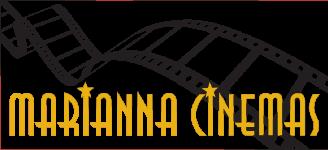 Marianna Cinemas Logo