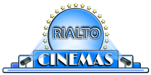 VIP Rialto Cinemas Logo