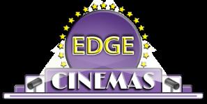 VIP Edge 8 Logo