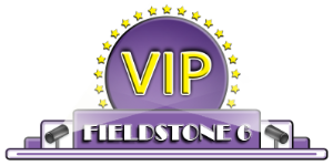 VIP Fieldstone 6 Logo