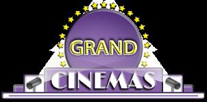 VIP Lincoln Grand Logo