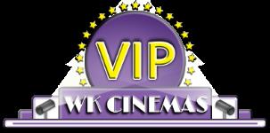 VIP WK Cinemas Logo